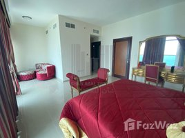 3 Bedrooms Apartment for rent in , Ajman Ajman Corniche Residences