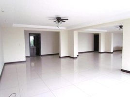 3 Habitaciones Apartamento en alquiler en , San José Vista panoramica