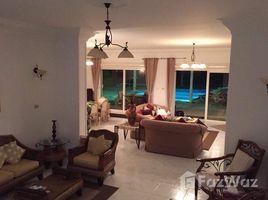 Matrouh Villa for sale directly on the sea Marina 5 6 卧室 别墅 售