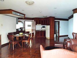 2 Bedrooms Condo for sale in Na Kluea, Pattaya Sky Beach