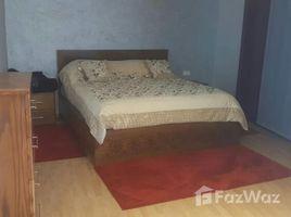 5 غرف النوم فيلا للبيع في , Rabat-Salé-Zemmour-Zaer villa titré moderne neuf harhoura temara plage