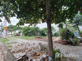 N/A Đất bán ở Hòa Hải, Đà Nẵng Cần bán đất đường Nguyễn Xiển, Ngũ Hành Sơn, Đà Nẵng gần đường Minh Mạng. LH: +66 (0) 2 508 8780