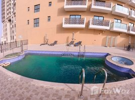 3 Bedrooms Penthouse for sale in , Dubai Riah Towers