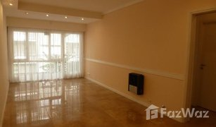 4 Habitaciones Propiedad en venta en , Buenos Aires Santa Fe al 2000