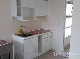 1 Bedroom Property for rent in Pak Kret, Nonthaburi Pi Condo