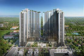Mipec Rubik 360 Real Estate Development in Dich Vọng Hầu, Hà Nội