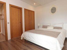 3 غرف النوم شقة للبيع في NA (Agdal Riyad), Rabat-Salé-Zemmour-Zaer Bel Appartement à Temara