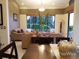 Cartago Casa de La Angelina, Cartago, Cartago 3 卧室 屋 售