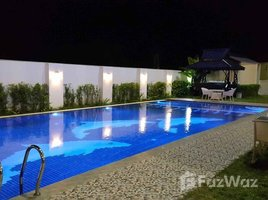 2 Bedrooms Property for rent in Buon, Preah Sihanouk Other-KH-785
