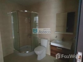 2 Bedrooms Apartment for rent in , Dubai Binghatti Terraces