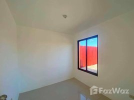 3 Bedrooms House for sale in Tanay, Calabarzon Empresa Homes Rizal