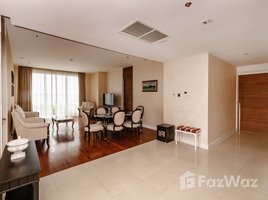 2 Bedrooms Property for sale in Na Kluea, Pattaya The Cove Pattaya