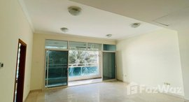Available Units at Emerald Residence
