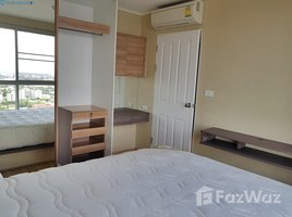 1 Bedroom Condo for sale in Suan Luang, Bangkok U Delight Residence