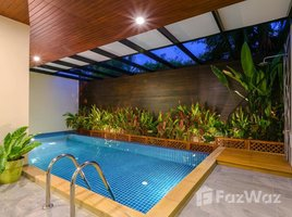 2 Bedrooms Condo for sale in Rawai, Phuket Imperial Residences