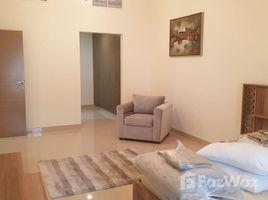 2 Bedrooms Apartment for sale in Marina Gate, Dubai Marina Gate 2