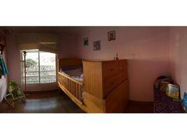 Lima San Isidro LA HABANA, LIMA, LIMA 3 卧室 屋 售