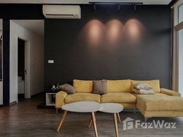 3 Bedrooms Apartment for rent in An Phu, Ho Chi Minh City The Vista