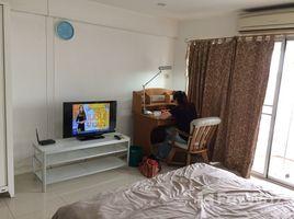 Studio Condo for sale in Si Racha, Pattaya Sriracha Place
