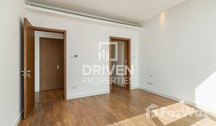 1 غرفة نوم عقارات للبيع في NA (Zag), Guelmim - Es-Semara Building 22