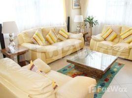 2 Bedrooms Condo for rent in Nong Prue, Pattaya Nova Atrium Pattaya