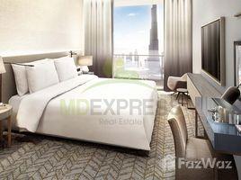 2 Bedrooms Apartment for sale in , Dubai Vida Residences Dubai Mall