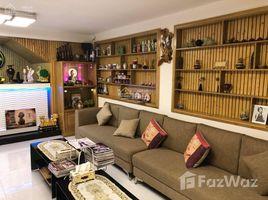 7 Bedrooms House for sale in Ward 4, Ho Chi Minh City BÁN NHÀ 4 TẦNG 6,5MX19M QUẬN 3 ĐANG LÀM SPA, THU NHẬP ỔN ĐỊNH 4 TỶ/NĂM, ĐẦU TƯ SINH LỜI CAO
