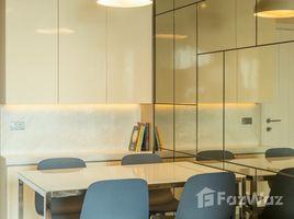 2 Bedrooms Condo for sale in Bang Ao, Bangkok The Tree Rio Bang-Aor