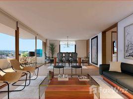 1 Schlafzimmer Immobilie zu verkaufen in Nueva Imperial, Araucania Martin Luther Building