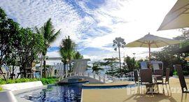 Available Units at Lumpini Park Beach Jomtien