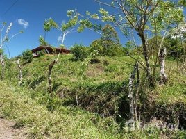 N/A Terrain a vendre à , Guanacaste Countryside and Mountain Home Construction Site For Sale in Quebrada Azul, Quebrada Azul, Guanacaste