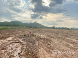 N/A Land for sale in Nong Makha Mong, Suphan Buri Beautiful Land for sale in Dan Chang District, Suphan Buri