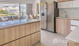 3 Habitaciones Apartamento en venta en , Antioquia AVENUE 59 # 57 B - 89
