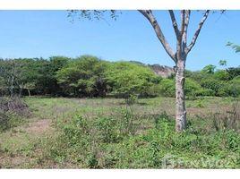 N/A Terreno (Parcela) en venta en Salango, Manabi Rare Las Tunas Lot Available: Priced to SELL-1636m2 of land and ready to build., Las Tunas, Manabí
