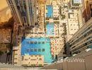 3 Bedrooms Apartment for sale at in Al Habtoor City, Dubai - U444061