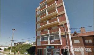 1 Habitación Propiedad en venta en , Buenos Aires Calle 27 al 100