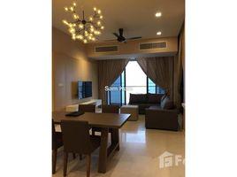2 Bedrooms Apartment for rent in Bandaraya Georgetown, Penang Gurney