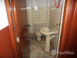 6 Habitaciones Casa en alquiler en San Miguel, Lima PROLONGACION CUZCO, LIMA, LIMA