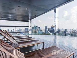 2 Bedrooms Condo for sale in Makkasan, Bangkok Q Chidlom-Phetchaburi
