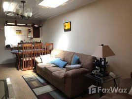 3 Bedrooms House for sale in , San Jose SAN JOSE