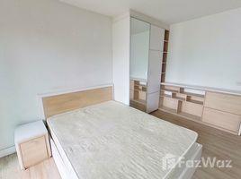Studio Property for sale in Bang Chak, Bangkok My Condo Sukhumvit 52