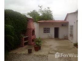 Santa Elena Salinas Rental On The Coast : Cute Little Suite, Salinas, Santa Elena 1 卧室 屋 租
