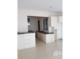 4 Bedrooms House for sale in Lima, West Jawa Jakarta Selatan, DKI Jakarta