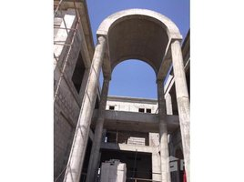 8 Bedrooms Property for sale in , Dubai Nadd Al Hammar Villas