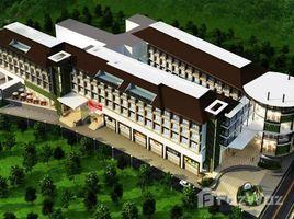 Studio Condo for sale in Malay, Western Visayas Canyon de Boracay Premiere