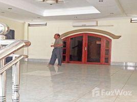 11 Bedrooms Villa for sale in Boeng Kak Ti Pir, Phnom Penh Other-KH-6810