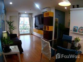 2 Bedrooms Condo for rent in Chomphon, Bangkok U Delight at Jatujak Station