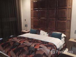 Marrakech Tensift Al Haouz Amizmiz Jolie villa à louer résidence golfique 3 卧室 别墅 租