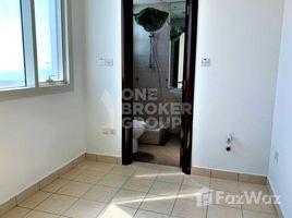 3 Bedrooms Property for sale in Bay Central, Dubai Dorra Bay
