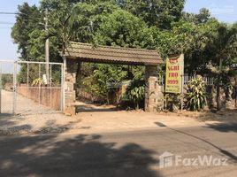 N/A Land for sale in Hung Thinh, Dong Nai CHÍNH CHỦ CẦN BÁN NHÀ ĐẤT MẶT TIỀN DIỆN TÍCH LỚN, ĐẤT ĐẸP